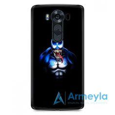 Venom Marvel LG V20 Case   armeyla.com