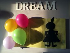 Muumi-teemaiset synttärit. / Moomin themed birthdayparty. Moomin, Birthday Parties, Kids, Anniversary Parties, Young Children, Boys, Birthday Celebrations, Children, Boy Babies