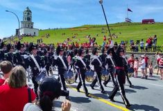If you are looking for a full list of things to do in Halifax, you've come to the right place! Find out everything there is to do in the Halifax region. Stuff To Do, Things To Do, Canada Day, Dolores Park, Travel, Things To Make, Viajes, Destinations, Traveling