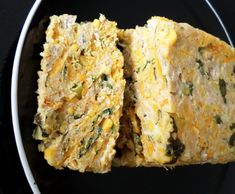 Chicken and Vegetable Meatloaf Chicken Meatloaf, Boston, Meat Lovers, Meatloaf Recipes, Chicken And Vegetables, Catering, Food Porn, Easy Meals, Tasty