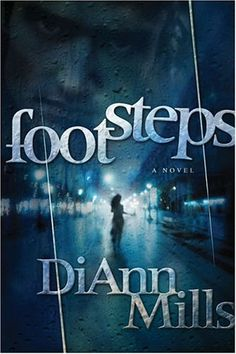 Footsteps by DiAnn Mills,http://www.amazon.com/dp/1593101791/ref=cm_sw_r_pi_dp_eSGosb01JVK15RQV