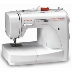 Sewing machines for beginners, young or older! Sewing is making a comeback after years of being relegated to the list of things people don't do...