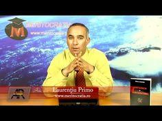 Principii meritocrate www.meritocratia.ro