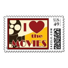 >>>Are you looking for          I Love the Movies Stamps           I Love the Movies Stamps so please read the important details before your purchasing anyway here is the best buyReview          I Love the Movies Stamps Online Secure Check out Quick and Easy...Cleck Hot Deals >>> http://www.zazzle.com/i_love_the_movies_stamps-172637354222855788?rf=238627982471231924&zbar=1&tc=terrest