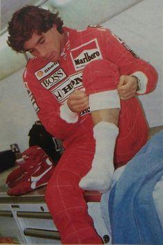 Gp Formula, F1 Drivers, Motogp, Sport, His Eyes, Grand Prix, Racing, Hero, History