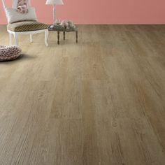lame vinyle clipser premium clic 5g naturel chambre pinterest. Black Bedroom Furniture Sets. Home Design Ideas