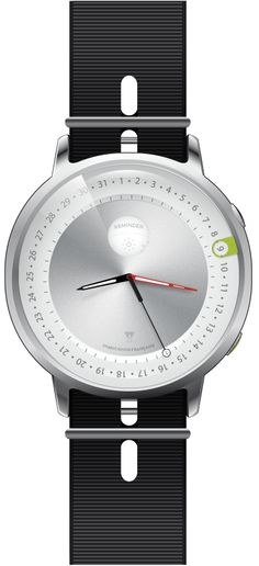 Stuhrling Original Mens Skeleton Watch – Automatic Watches for Men Self Winding Mens Dress Watch – Mens Black Leather Watch Mechanical Watch for Men – Fine Jewelry & Collectibles Male Models Tattoo, Coupons For Boyfriend, Medieval Jewelry, Cool Watches, Men's Watches, Dress Watches, Swiss Army Watches, Luxury Watches For Men, Modern Watches