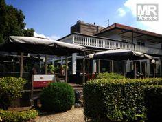 Hoog Soeren - Charme Hotel Oranjeoord