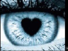 http://theresurgence.com/2012/02/25/why-jesus-creates-sex
