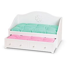 40 Best American Girl Doll Bed Images Doll Beds American Girl