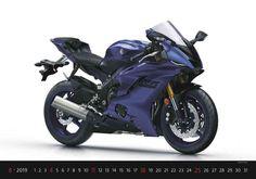Top 10 motos mais rapidas do mundo Yamaha Suzuki Hayabusa, Yamaha Yzf R1, Yamaha R1 2004, Mv Agusta, Kawasaki Ninja, Dodge, Titanium Road Bike, Road Bike Accessories, Honda