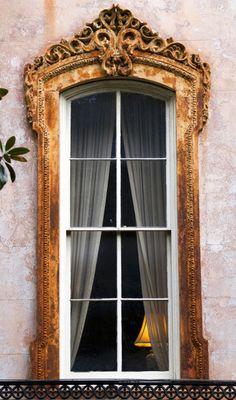 elinka:    Window Light by Joseph Shields