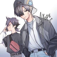 Candy Factory, Cartoon Ships, Wallpaper, Boys, Anime, Sticker, Random, Quotes, Baby Boys