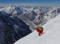 K2 Mountain Summit 1000+ images about Great Pakistan on Pinterest | Pakistan, The savages ...