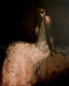 AFA - art for adults - mark demsteader