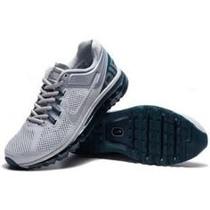 quality design e5745 5fc31 Simple Nike Frees Shoes are a must have for every active girl s wardrobe Nike  Max,