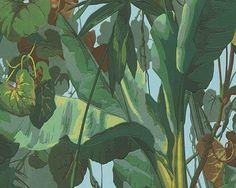 Afbeeldingsresultaat voor jungle fever behang