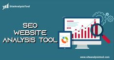 Website Analysis, Seo Analysis, Seo Professional, Free Seo Tools, Speed Test, Competitive Analysis, Best Seo, Fix You, Search Engine Optimization