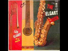 Les Elgart - Stompin' At The Savoy