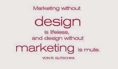 Advertising - Community - Google+
