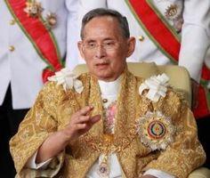 ประกาศแล้ว!! คนไทยควรรู้ วัดประจำรัชกาลที่ ๙ วัดที่ประดิษฐานพระบรมราชสรีรางคารของรัชกาล(รายละเอียด) - hongkhao.com