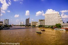 Muddy Bangkok Waters http://teambuilding-solutions.com/events-asia/team-building-thailand/
