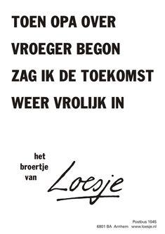 Cadeau Afscheid Baas Kort Verhaal Nederlands