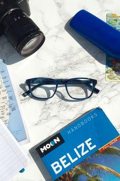 84bfae055b 8 Best 160714 Eyeglasses images