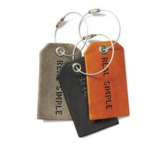 Custom leather labels bulk order 10 pieces by LemaitreLeatherworks ...