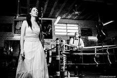 #wedding #party #weddingparty #weddinginspiration #celebration #bride #groom #weddingideas #happy #happiness #unforgettable #love #forever #weddingdress #weddinggown #box #family #smiles #together #weddingphotographer #romance #marriage #weddingday #trashthedress #celebrate #boxing #instawedding #party #congrats #girlpower