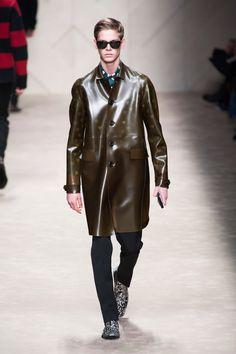 21 Best ❤️Burberry images   Burberry, Fashion, Autumn fashion