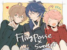 さやか(tnprykmr35)のお気に入り - ツイセーブ Anime Guys, Manga Anime, Anime Chibi, Anime Art, Korean Painting, Rap Battle, Pretty Art, Anime Couples, Division