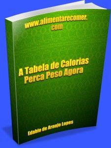 Pegue Seu Ebook Grátis   Confira um novo artigo em http://alimentarecomer.com/pegue-seu-ebook-gratis/