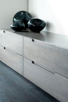 Croma Design | Freed Penthouse Condo