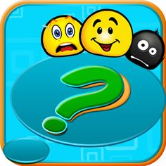 #AppyReview by Shari W. @appymall S.E.E. is an excellent app for targeting feelings and emotions. The interface is well done and easy to navigate and the photos accurately represent each emotion. There are four levels to choose from.  The beginner level introduces emotional vocabulary by presenting an emotion and the written and spoken label.  You can then quiz the  child by having them identify the correct emotion from a field of