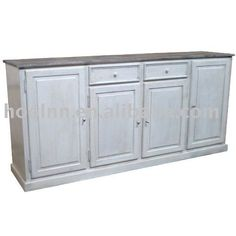 Country Sideboard (Buffet HL906 S)