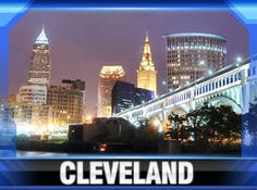 Image from http://www.10tv.com/content/images/cities/City_Cleveland.jpg.
