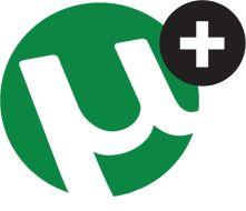 Utorrent Plus 3.4.2 Crack And key Full Version