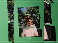 Stories Collective - The Simplicity Issue / Pastel Hues-9