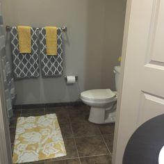 University Of Kentucky Dorm Room Part 81