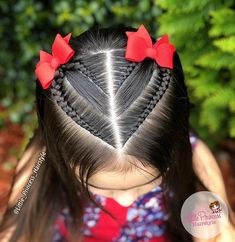 krasivie prisheski - All For Hairstyles DIY Black Baby Hairstyles, Cute Toddler Hairstyles, Flower Girl Hairstyles, Princess Hairstyles, Pretty Hairstyles, Braided Hairstyles, Baby Hair Cut Style, Kimberly Hair, Jasmine Hair