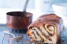 3x babka Thing 1, Brie, Apple Pie, French Toast, Menu, Breakfast, Recipes, Food, Cakes