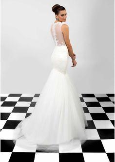 1000 images about vestidos novia amp make up on pinterest wedding