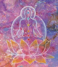 The Creator Writings ~ Practice Grounding - LoveHasWon.org