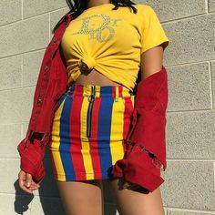 """IF YOU LIKE THIS AND YOU WANT MORE PICS LIKE THIS CHECK MY PINS : """" Outfit Ideas  """" .  my acc : @babyytea"""