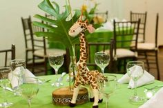 decoracao_festa_safari_priscila_pandolfo29