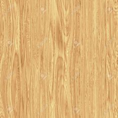 light wood floor background. Wood Texture Seamless  Google Search Light Wood Floor Background Over 30 Free Big Beautiful And