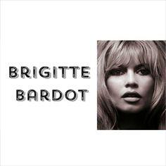 Arquivo para Brigitte Bardot diva da história - Van Duarte