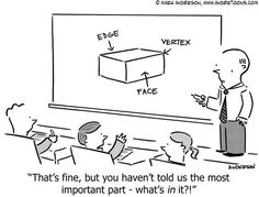 Math Jokes: 101 Silly Jokes and Puns to Makes Students Laugh! The Effective Pictures We Offer You About Silly Jokes for him A quality picture can tell you many things. You can find the most beautiful Funny Math Jokes, Math Puns, Math Memes, Silly Jokes, Math Humor, Teacher Memes, Jokes For Kids, Math Teacher, Teacher Stuff