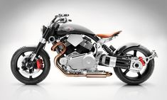confederate X132 hellcat speedster - Google Search